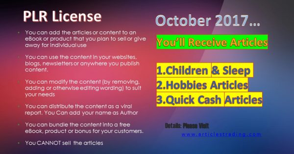 plr-articles-for-oct-2017