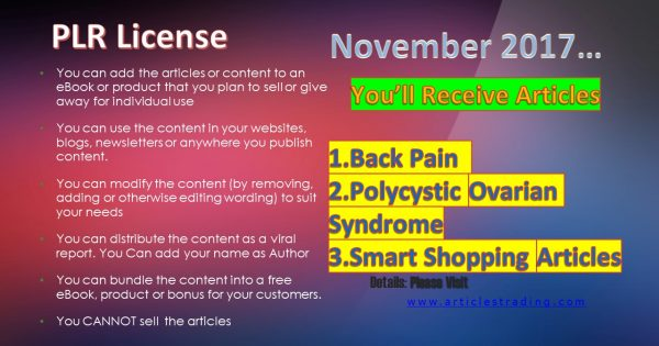 plr-articles-for-nov-2017