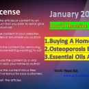 plr-articles-for-jan-2018
