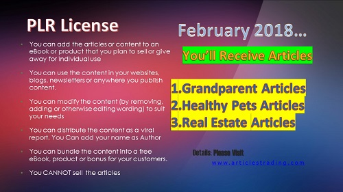 plr-articles-for-feb-2018
