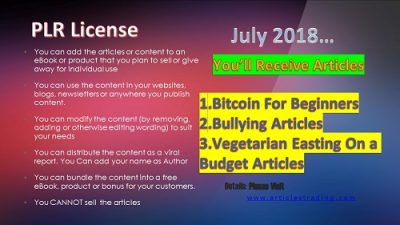 pls-articles-for-july-2018