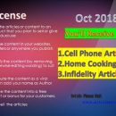 plr-articles-for-oct-2018