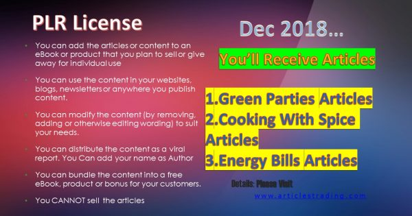 plr-articles-for-dec-2018