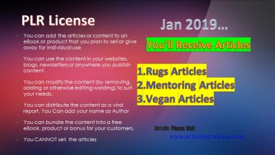 plr-articles-for-jan-2019